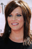 Martina McBride Royalty Free Stock Photo