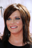 Martina McBride Stock Images