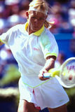 Martina Navratilova Stock Photo