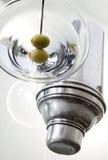 martini δονητής στοκ εικόνες με δικαίωμα ελεύθερης χρήσης