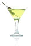 martini Стоковые Изображения