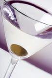 martini στοκ εικόνες