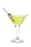 martini Стоковые Фотографии RF