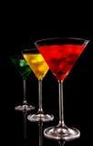 Martini Royalty Free Stock Image