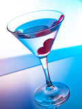 Martini Stock Images