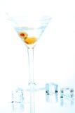 martini Zdjęcie Royalty Free