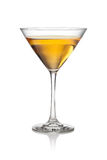 Martini Royalty Free Stock Image