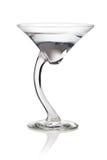 Martini Foto de archivo