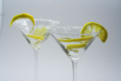 Martini Stock Photos