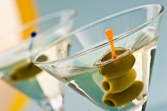 martini Στοκ Εικόνα