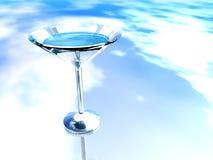 Martini Stock Photos