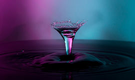 martini Images libres de droits