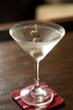 martini arkivfoton
