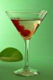 Martini stock foto's