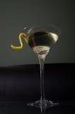 Martini ascendente Immagine Stock Libera da Diritti