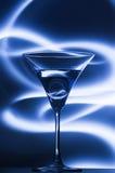 Martini Stock Photography