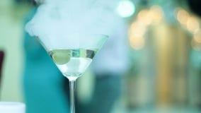 Martini parti arkivfilmer