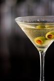Martini sale photo libre de droits