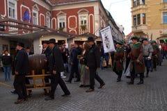 Free Martinovanje, Ptuj, Slovenia Stock Photos - 131534373