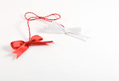 Martisor Royalty Free Stock Photos