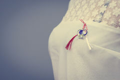 Martisor Photo stock
