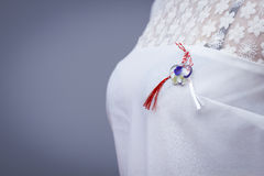 Martisor Stock Image