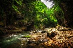 description mountain river natural - photo #38