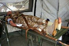 martwa manekina obraz royalty free