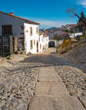 Marvao, Portugal Stock Photography