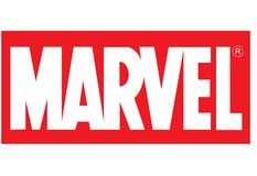 Free Marvel Logo Stock Photo - 127114750