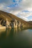Marvellous Rocks Stock Photo