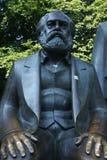 Marx Stock Image
