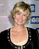 Mary Beth Evans Stockbild