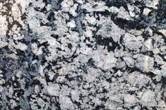 Mary Blue Granite Royalty Free Stock Image