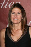 Mary Bono Royaltyfri Bild