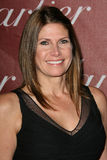 Mary Bono. At the 22nd Annual Palm Springs International Film Festival Awards Gala, Palm Springs Convention Center, Palm Springs, CA. 01-08-11 stock photography