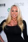 Mary Carey Immagini Stock