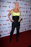 Mary Carey at the FGM Swimsuit Issue Launch Hosted By Roma Swimwear, The Colony, Hollywood, CA 05-26-12. Mary Carey  at the FGM Swimsuit Issue Launch Hosted By Royalty Free Stock Image
