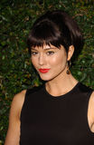 Mary Elizabeth Winstead Stock Image