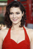 Mary Elizabeth Winstead Stock Photos