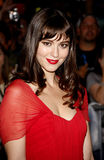 Mary Elizabeth Winstead Royalty Free Stock Photos