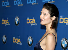 Mary Elizabeth Winstead Royalty Free Stock Images
