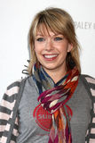 Mary Ellis stockbild