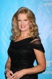 Mary Hart Royalty Free Stock Photos