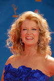 Mary Hart Stock Photo