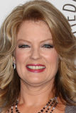 Mary Hart Stock Photography