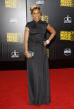 Mary J. Blige. The 2009 American Music Awards - Arrivals.Nokia Theatre L.A. Live.Los Angeles, CA.November 22, 2009.2009 Hutchins Photo Stock Photos