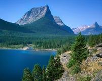 mary jeziorny święty Obraz Royalty Free
