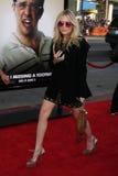 Mary-Kate Olsen Royalty Free Stock Photography