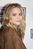 Mary-Kate Olsen Royalty Free Stock Images
